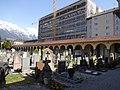 Westfriedhof Innsbruck Nördlicher Teil 44.jpg