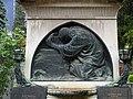 Westfriedhof Innsbruck Nördlicher Teil 46.jpg