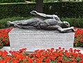 Westland monument monument voor gevallenen.jpg