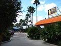 Wet n Wild Orlando pathway.jpg