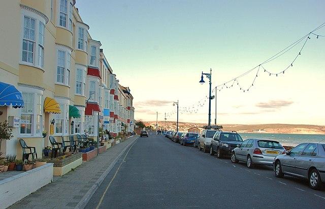 Weymouth_4