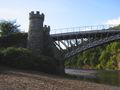 Wfm Craigellachie Bridge.jpg