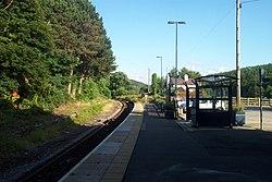 Whatstandwell railway station (DCP 6357).jpg