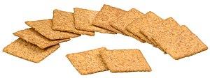 Wheat Thins - Original Wheat Thins