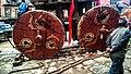 Wheels of Bhairab's Chariot.jpg