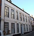 White Town House High Street Bridlington.jpg