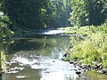 White lick creek.jpg