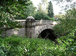 Whitley bridge arch 19o06.jpg