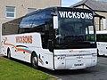 Wicksons WT61WCT (8717472632).jpg