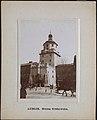 Widoki Krolestwa Polskiego - z wycieczek po kraju. 1 ca 1904 (17893658).jpg