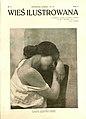 Wieś Ilustrowana, marzec 1911 1.jpg