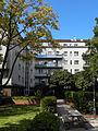 Wien-Margareten - Franz Domes-Hof - Innenhof.jpg