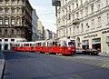 Wien-wvb-sl-49-e1-988560.jpg