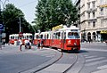 Wien-wvb-sl-d-e1-987020.jpg