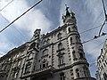 Wien - Lerchenfelder Straße (1).jpg