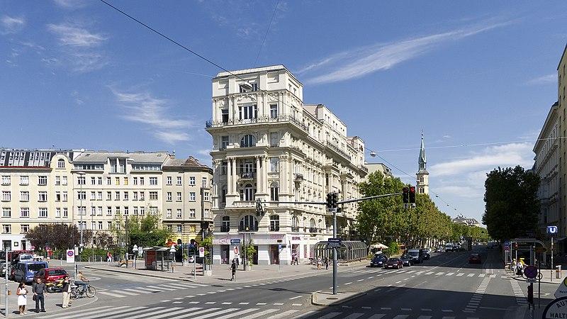 File:Wien 02 Nestroyplatz 01.jpg