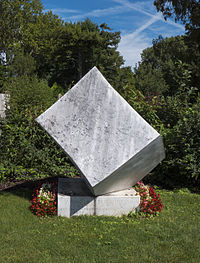 Wien 11 Zentralfriedhof Grab Schönberg a.jpg