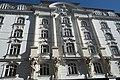 Wien Alsergrund Liechtensteinstraße 22 008.jpg