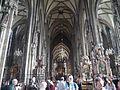 Wien Dom St. Stephan Innen 02.JPG