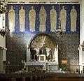 Wien Heiliggeistkirche Altar.jpg