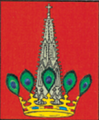 Wien Wappen Schaumburggrund.png