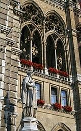 Wiener Rathaus 2007 Detail b.jpg