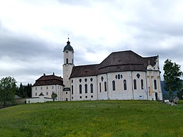Wieskirche Germany - panoramio (2).jpg