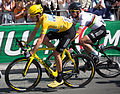 Wiggo - Champs-Élysées stage in the 2012 Tour de France.jpg