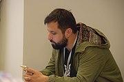 WikiCEE Meeting2017 day1 -111.jpg