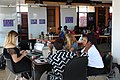 WikiGap Kigali – Participants (23).jpg