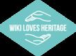 Wiki Loves Heritage 2018 in Belgium