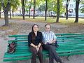 WikiMeetingChernigiv05-08-2013DSCN2626.JPG