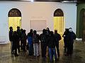 Wiki MSSA - Visita Museo de la Solidaridad 05.JPG