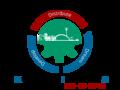 Wiki hackathon logo-2016.png