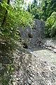 Wiki takes Nordtiroler Oberland 20150606 Kogelbach bei Imsterberg 7147.jpg