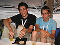 Wikimania 2011 dungodung 16.jpg