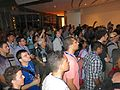 Wikimania 2013 - Hong Kong - Photo 063.jpg