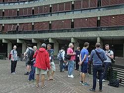 Wikimania 2014-08-08-Fotoexcursion-Meetup222834.jpg