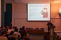 Wikimania 2014 MP 110.jpg