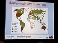 Wikimania 2018 by Samat 072.jpg