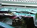 Wikimania HongKong 2013 by Olaf KosinskyDSCF7127.JPG