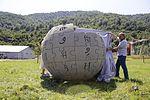 Wikimedia CEE 2016 photos (2016-08-27) 30.jpg