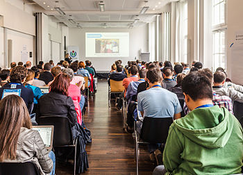 Wikimedia Conference 2015 - May 15 and 16 - 116.jpg