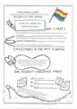 Wikimedia Conference 2017 Organizational Profile Wikimedia LGBTplus.pdf