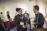 Wikimedia Conference 2017 by René Zieger – 252.jpg