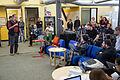Wikimedia Foundation Monthly Metrics Meeting January 10, 2013-6723-12013.jpg