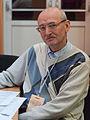 Wikimedia Ukraine AGM 2013 - 025.jpg