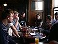 Wikimeet-London3 01.jpg