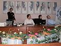 Wikimeetup-Lviv Conservatory-2011 10 13-06.jpg
