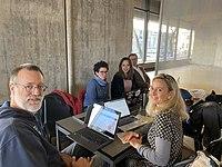 Wikimidi du 20 février 2020 à Genève.jpg